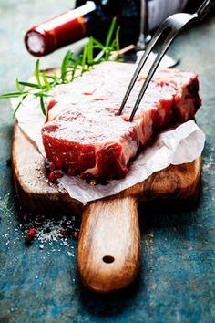 6 puntos esenciales para disfrutar el corte de carne perfecto