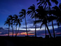 https://flic.kr/p/nfKGNN   Hawaii Sunset   I recently returned from a couple of weeks in Hawaii.  A much needed reward for surviving the Chicago winter.  Buy Prints   500px   Google+   Facebook   Twitter