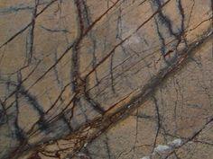 Granite Countertops St. Louis | Natural Stone Tile & Flooring GRANITARIA STL