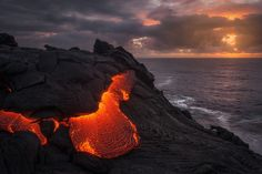 Pressure by Tom Kualii on 500px