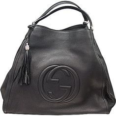 "Gucci handbags ""SOHO LARGE"" Fall/Winter 2013/2014-demurebyj.com"