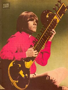 Brian Jones, founding member of the Rolling Stones, died of drug overdose in age The Rolling Stones, Brian Jones Rolling Stones, 60s Music, Music Icon, Rollin Stones, Ron Woods, Charlie Watts, British Rock, Keith Richards