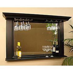 1000 images about bar shelving on pinterest bar. Black Bedroom Furniture Sets. Home Design Ideas