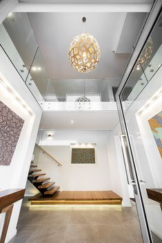 Webb & Brown-Neaves are one of Australia's most awarded builders, with a focus on designing and building Boutique, Luxury & Custom Homes in Perth since Custom Built Homes, Custom Home Builders, Design Department, Boutique Homes, Building Design, Service Design, Beautiful Homes, Custom Design, Stairs
