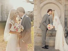 is such a beautiful bride, see her romantic wedding here >> | CHECK OUT MORE IDEAS AT WEDDINGPINS.NET | #weddings #weddinginspiration #inspirational