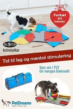 Red Barnet Genbrugsbutik Allerød Home | Facebook