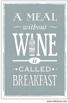 A wonderful wine poster with just a touch of humour! Beautifully designed, this typographic print features a humorous quote about wine. This is the perfect print for all you wine lovers out there. Designed to look vintage, this print makes the perfect . Kitchen Posters, Kitchen Quotes, Kitchen Art, Kitchen Ideas, Kitchen Stuff, Kitchen Hacks, Georg Christoph Lichtenberg, Shabby Chic Kitchen Decor, Wine Quotes