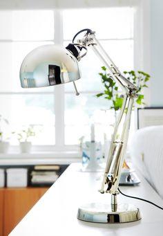 Under $50: The Best Lighting for Your Dorm Room