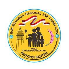 Jadi Tuan Rumah Harganas 2015, Tangerang Selatan Siap Berikan Pelayanan yang Baik dan Maksimal