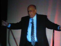 Plexus Worldwide Co-Founder and International President Alfred Pertersen