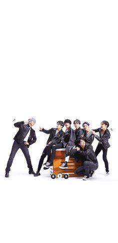 Jung Hoseok, Kim Namjoon, Bts Taehyung, Bts Bangtan Boy, Bts Jimin, Seokjin, Foto Bts, Bts Photo, K Pop