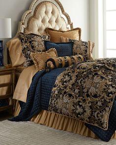 Sweet Dreams Jacqueline Bedding