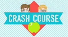 Crash Course Youtube logo.png
