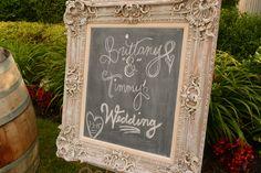 #PaigeMarionEvents #WeddingRentals #LongIslandBride #LongIslandWedding #WeddingPlanning #RusticBride #Rustic #Vintage