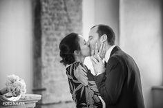 Hochzeit-Schloss-Mondsee-Oberösterreich29 Portraits, Couple Photos, Couples, Pictures, Couple Shots, Head Shots, Couple Photography, Couple, Portrait Photography