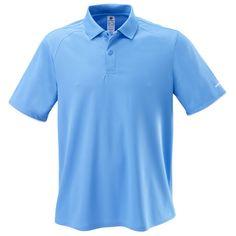 Best Shirts 37 Tennis Midwest Images Sports Shirts w0PqzHfqx