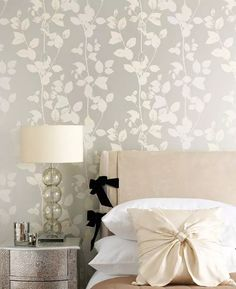 Pallas. Blog WallpaperBedroom ...
