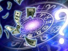 Ennek a 3 csillagjegynek lesz sikeres a februárja Trauma, December, Neon Signs