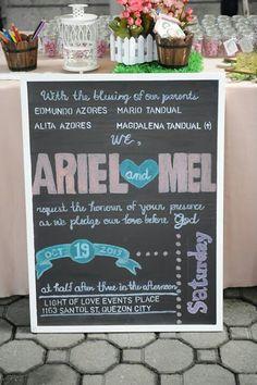 #arielandmel2013
