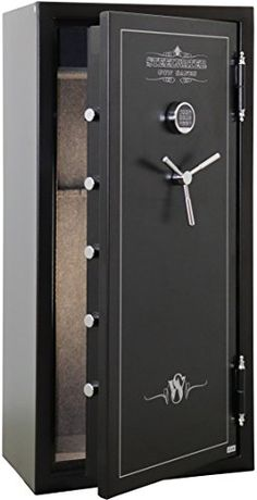 60 Minutes Fire Rated Door Steel Fire Door With Panic Push Bar And Door Lock Furniture Commercial Steel Fire Doors With Glass Vision