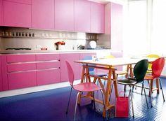 rubber-flooring.jpg (492×361)