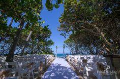 800x800 1473792854615 pool 4; 800x800 1436205459706 jupiter beach resort bodner wedding 0023 ...