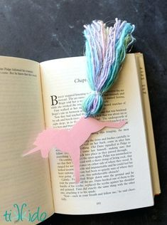 creative bookmarks unicorn bookmark buy cool bookmarks online india