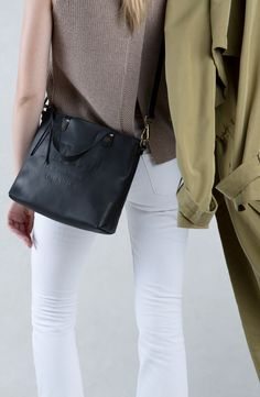 b467545734f5 10 Best handbag images