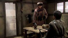 전우 Comrades (2010) - 제3회 Episode 3 - English Subtitles (Captioning)