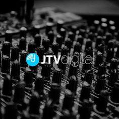 Work work work work work. #mixing #musicindustry #musicbusiness #jtvdigital #emergingartists #musicstudio #recordlabel #music #mixtapes #musicsubmissions #submitmusic #hiphop #rnb #audioengineer #studiolife #sellyourmusic #recordingstudio #songwriter #musicproducer #musician #indieartists #pop #rap #dubstep #beats #remix #musicmarketing #musicpromotion #artists #newmusicindustry