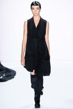 Esther Perbandt Berlin Spring 2016 - Collection - Gallery - Style.com