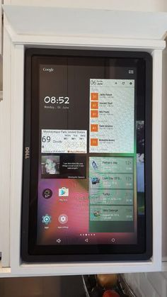 64 Best home automation images in 2019 | Home automation