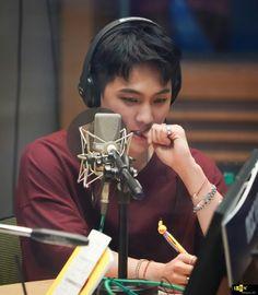 Chanwoo Ikon, Kim Hanbin, Ikon Member, Koo Jun Hoe, Hip Hop, Jay Song, Ikon Debut, Bobby S, Yoseob