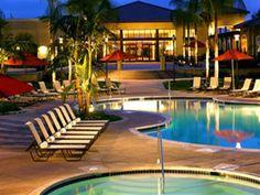 Endless Vacation Rentals - 3 nights at Sheraton Carlsbad Resort & Spa