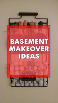 Basement Decor ! Tips For Styling Your Dream Basement #basement #basementideas Basement Decorating, Basement Makeover, Man Cave Basement, Decoration, Diy Home Decor, Design Ideas, Decor Ideas, Elegant, Amazing