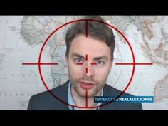 [INFO WARS] CNN targets Paul Watson over linking torture video to BLM