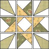 Carol's Star - resiz - http://quiltingimage.com/carols-star-resiz/