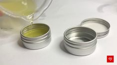 How I make my handcrafted Solid Perfume? Solid Perfume, Sunflower Oil, Fragrance Oil, Shea Butter, Make It Yourself, How To Make