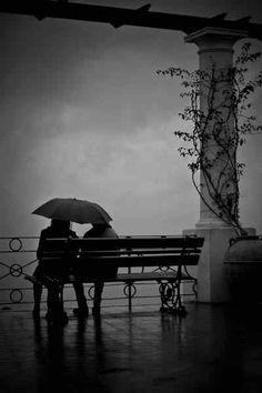 #rain #photography