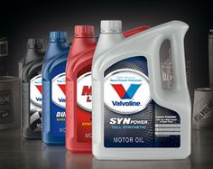Open since 1921, West Penn Oil is the country's leading independent contractor for Oil Lubricant Packaging, Engine Oil Packaging, Radiator Additives and more. http://www.westpenn.com/