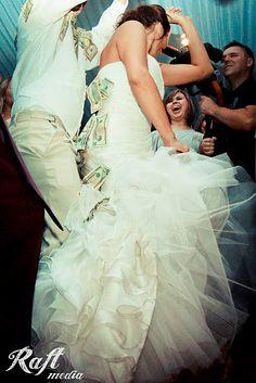 Money Dance Wedding.34 Best Wedding Money Dance Images In 2013 Money Dance