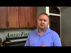 What is HomePath Mortgage? | 60 Second Mortgage Tip