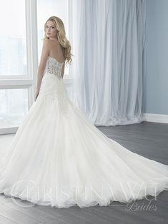 a9768c86d1d 18 Amazing dresses images