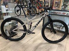 Best Mountain Bikes, Mountain Biking, Mtb Bicycle, Bmx, Hardtail Mtb, Montain Bike, Trek Bikes, Super Bikes, Parkour