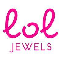 Il mio piccolo mondo...: Lol Jewels... non il solito bracciale...  #yourselfiewithlol