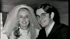 A Woman Scorned The Betty Broderick Story aka Til Murder Do Us Part Her Final Fury: Dan and Betty Broderick (Marriage)