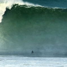 #the #end #goodbye #life #perspective #massive #wave
