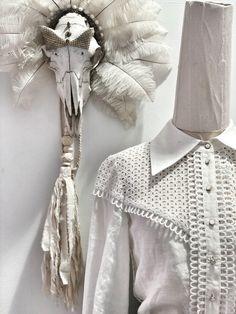 Victorian, Inspire, Inspiration, Dresses, Fashion, Biblical Inspiration, Vestidos, Moda, Fashion Styles