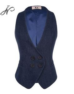 Love this vest Couture, Business Attire, Work Attire, Corsage, African Fashion, Work Wear, What To Wear, Cute Outfits, My Style