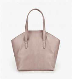 Matt and Nat Loom Dwell Collection Batxer Vegan Handbags, Tote Handbags, Matt And Nat, Refillable Planner, How To Make Handbags, Vegan Fashion, Day Planners, Champagne, Tote Bag